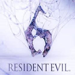 Modalità cooperativa fino a 6 giocatori per Resident Evil 6?