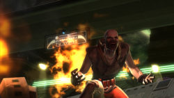 Star Wars: The Old Republic – Aggiornamento previsto per domani!