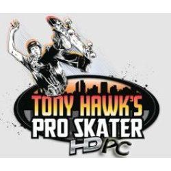 I PC gamers vogliono Tony Hawk's Pro Skater HD!