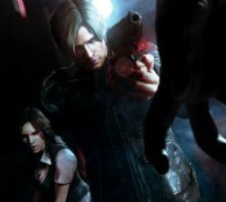 Resident Evil 6: le prime indiscrezioni