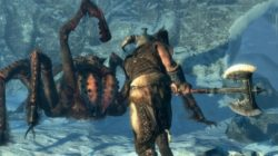 Bethesda: in arrivo la patch 1.4 di Skyrim
