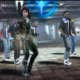 Michael Jackson The Experience HD – La Recensione