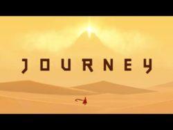 Journey: Confermato lancio giapponese!