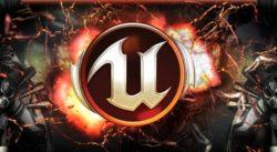 Demo dell'Unreal Engine 4 alla GDC!