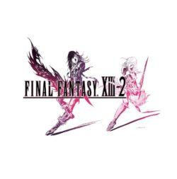 Final Fantasy XIII-2 – La Recensione