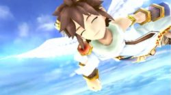Kid Icarus atterra nei negozi!