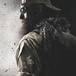 Medal of Honor 2 sarà annunciato alla GDC?