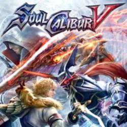 Soul Calibur V: Guida Obiettivi/Trofei/Sbloccabili – Parte 1