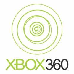 Xbox360: Aggiornamento Dashboard 23/02/2012