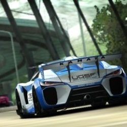 PSVita Countdown: Racing Games