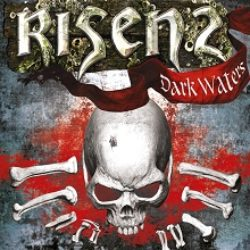 Risen 2: Dark Waters – La Recensione
