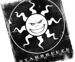 Syndicate: Starbreeze prende in giro i pirati!