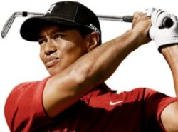 Tiger Woods: Pga Tour 13 – Legacy Trailer