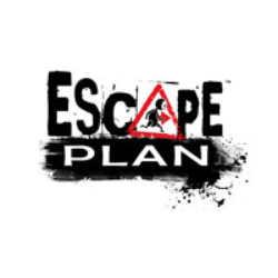 Escape Plan – La Recensione