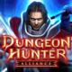 Dungeon Hunter: Alliance – Recensione
