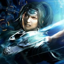 Dynasty Warriors: Next – La Recensione