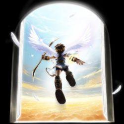 Kid Icarus: Uprising – La Recensione