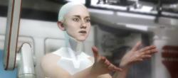 Kara: Behind the Scenes – Video