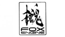 "Hideo Kojima presenta il nuovo ""FOX Engine"""