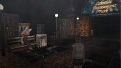 Silent Hill HD Collection: confermata l'uscita!