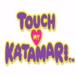 Touch My Katamari – La Recensione