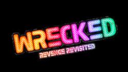 Annunciata la data d'uscita di Wrecked – Revenge Revisited