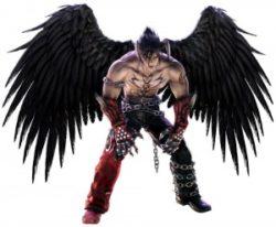 Tekken 3D: Prime Edition – La Recensione