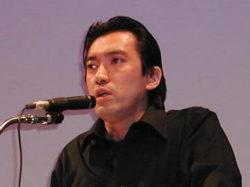 Shinji Mikami: alcune info sul nuovo progetto con Bethesda