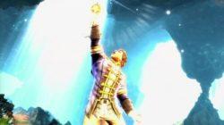 Molineux lascia Lionhead Studios!