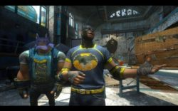 Gotham City Impostors: La Recensione
