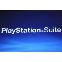 Playstation Suite entra in beta!