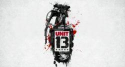 Unit 13 – La Recensione