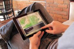 Baldur's Gate anche su iPad!