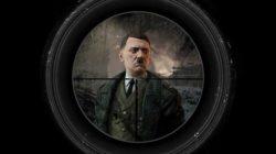 Sniper Elite V2: Demo Out!