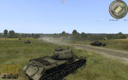 Iron Front – Liberation 1944: Dettagli sul multiplayer e l'editor di missione