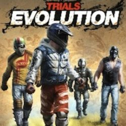 Trials Evolution – La Recensione