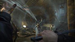Dishonored: Nuovi screenshots!