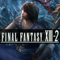 Final Fantasy XIII-2: Guida alle Riflessioni