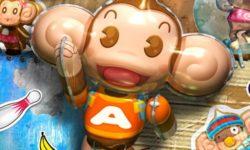 Super Monkey Ball PsVita: demo disponibile domani!