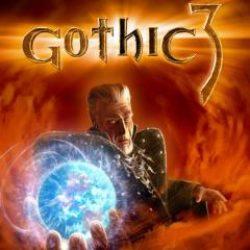 La serie Gothic torna con Complete e Enhanced Editions!