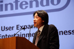 Wii U in Europa il 30 Novembre!
