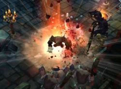 Torchlight 2: a voi l'introduzione!