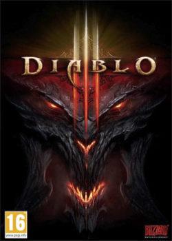 Gamestop e una Notte da Diablo [UPDATE]