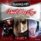 Devil May Cry HD Collection – La Recensione