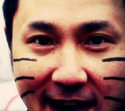 Hiroshi Matsuyama: Marathon Ninja – Video