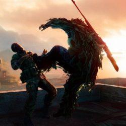 Sniper Ghost Warrior 2: nuovo trailer!