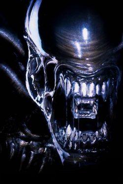 Annunciata una Collector's Edition per Alien Colonial Marines!