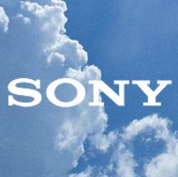 Sony prossima all'acquisizione di un noto servizio Cloud!