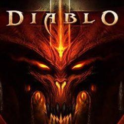 Blizzard riapre l'Auction House di Diablo III