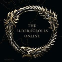 Annunciato The Elder Scrolls Online